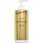 evo Fabuloso Pro Preserve Shampoo 1000ml Jumbo