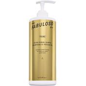 Evo Fabuloso Pro Prime Colour Maintenance Shampoo 1000ml