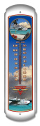 CLIPPER THERMOMETER LARGE