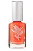Priti NYC Non Toxic Nail Polish 425 Scarlet Ball Cactus