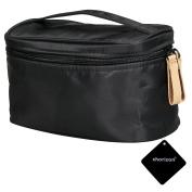 xhorizon SR Travel Waterproof Cosmetic Bag Makeup Bag Organiser Bag Makeup Beauty Case Cosmetic Bag