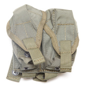 Russian special forces army SSO SPOSN 2 VOG-25 40mm horizontal pouch molle