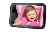 New Design - Baby Car Mirror