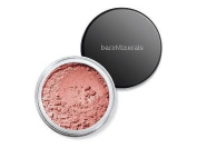 Bare Escentuals bareMinerals Blush 43787 KISS .60ml / .57 g Factory Sealed