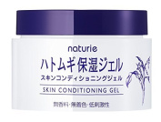 Naturly Skin Conditioning Gel 180g