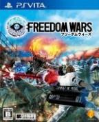 [PS Vita] dom wars