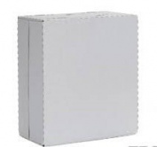 Dst 8ct Pop-Up Box Premium Shop Towels