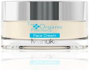 The Organic Pharmacy - Manuka Face Cream