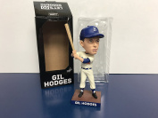 Gil Hodges 2017 Los Angeles Dodgers PROMOTIONAL Bobblehead Bobble SGA