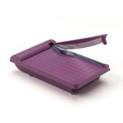 Darice - Mini Paper Trimmer 10cm x 15cm -