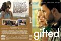 Gifted [Region 4]