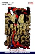 Spider-man/deadpool Vol.4