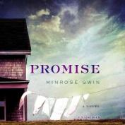 Promise [Audio]