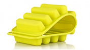 Silicone Ice Cube Tray Mould Ice Mould Fits For Water Bottle Ice Cream Markers Tools