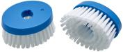 Farberware Soap Dispensing Replacement Heads, Blue