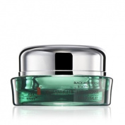 Black Mushroom Beauty Therapy Re-Lasticity Eye Cream