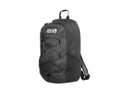 ENO Eagles Nest Outfitters - Indio Backpack