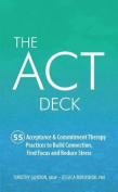 The ACT Deck