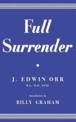Full Surrender
