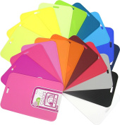 Colours (Colours) cutting board, middle dishwasher correspondence