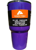 Ozark Trail Tumbler Cup Vacuum Insulated Stainless Steel 890ml