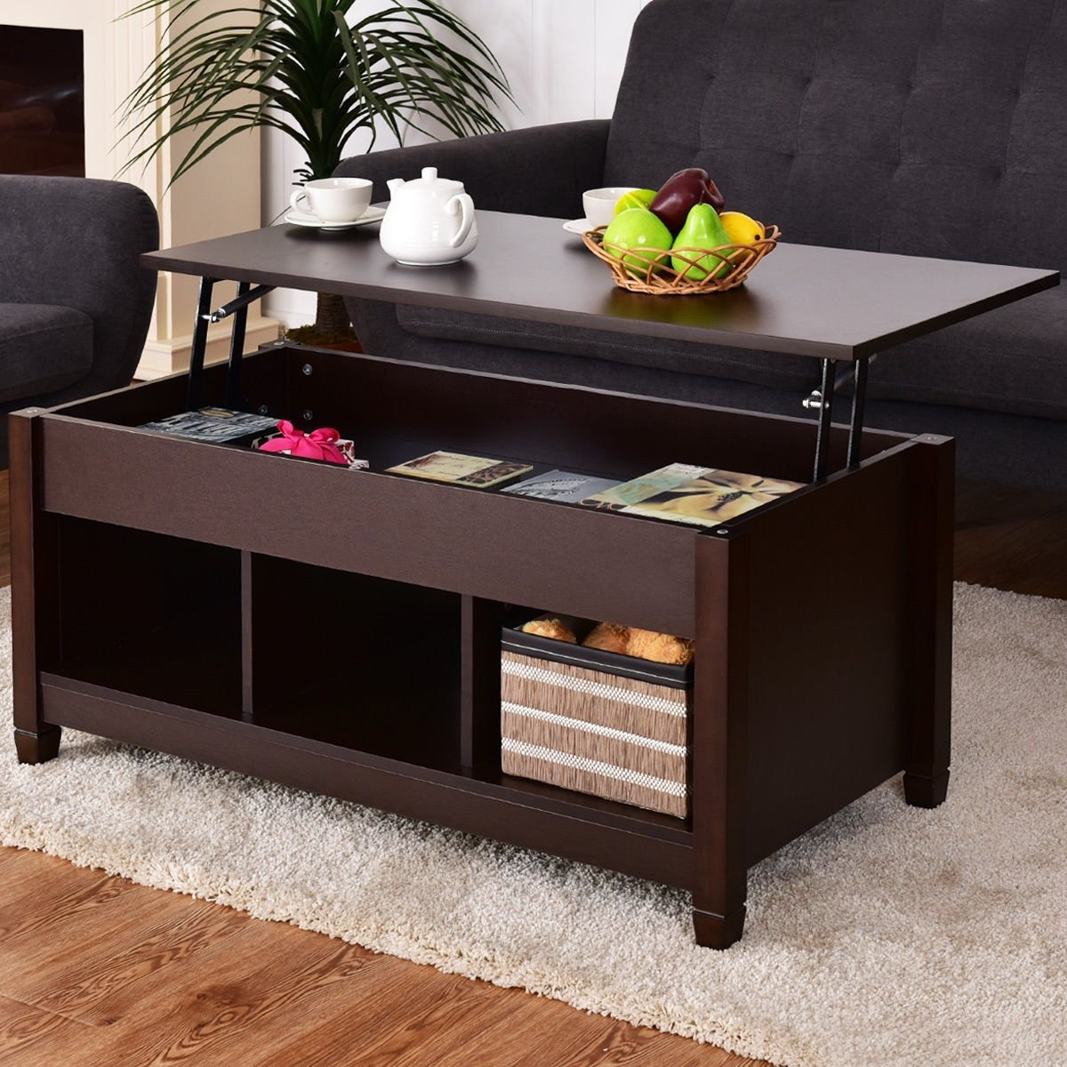 Sensational Lift Top Coffee Table Melbourne Andrewgaddart Wooden Chair Designs For Living Room Andrewgaddartcom