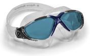 Aqua Sphere Vista Swim Mask Goggles