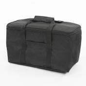Keenz 7s Cooler Bag (Black)