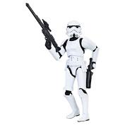 Star Wars The Black Series Stormtrooper