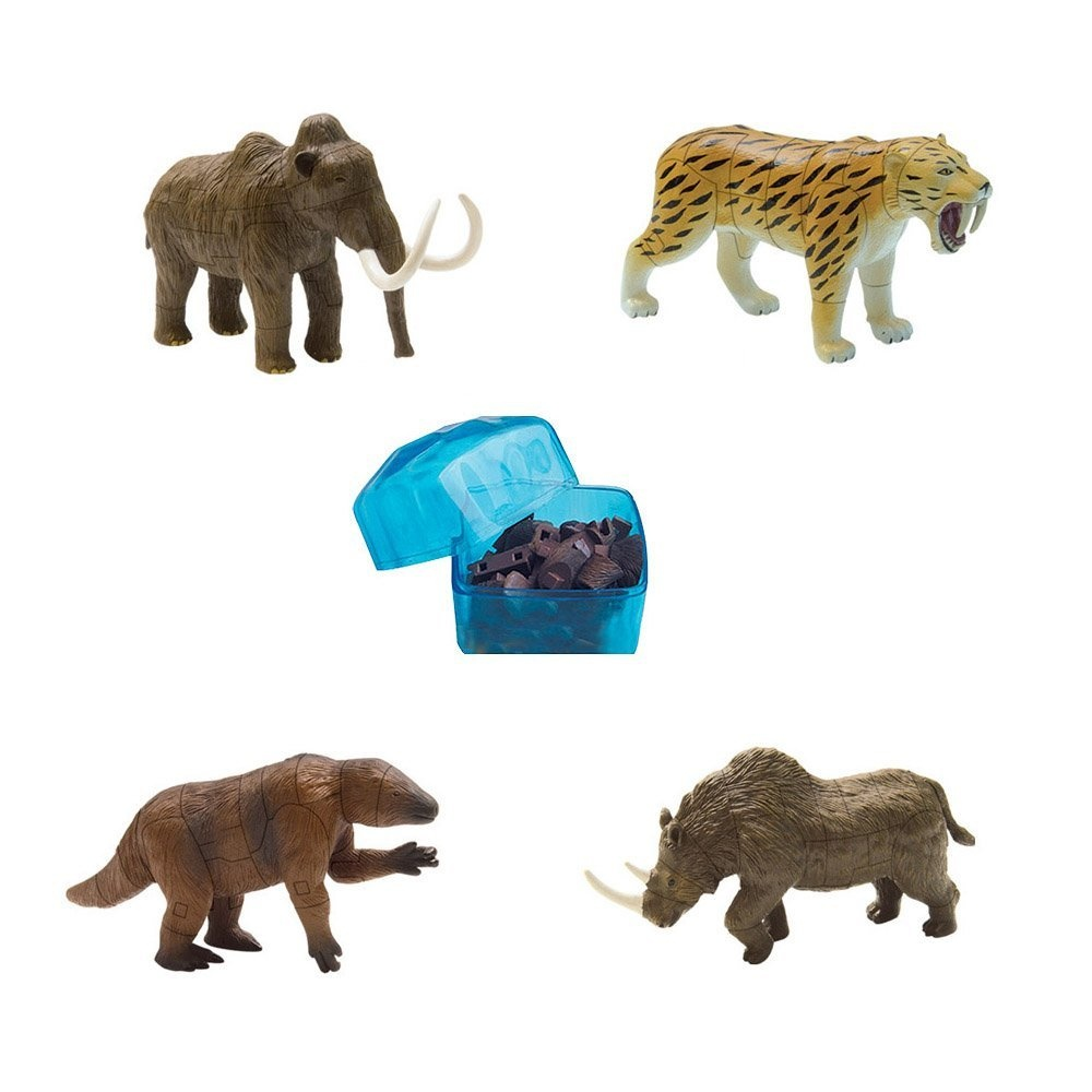 Ice Age Mammoth Toys Toys: Buy Online from Fishpond.com.au