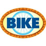 Prismatix Bike Wheel Magnet