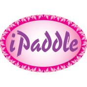 Prismatix Ipaddle Magnet