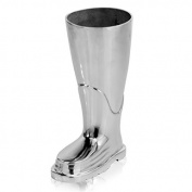 Modern Day Accents Bombero Boot Umbrella Stand
