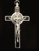 St. Benedict's Crucifix