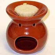 Potpourri Tart Burner - Spice