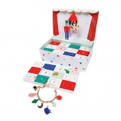Advent Calendar Ideas for Kids Christmas Calendar Christmas Countdown Nutcracker Jewellery Box