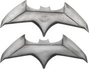Justice League Batman Batarangs Toy Costume Accessory