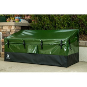 YardStash Solutions Outdoor Storage 567.8l Deck Box