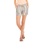 Faded Glory Women's Cargo short