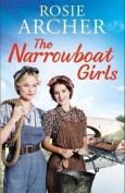 The Narrowboat Girls
