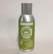 Original Home Fragrance Spray, 90ml by Claire Burke