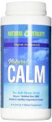 Natural Vitality Natural Calm Magnesium Anti Stress, Orignal, 470ml