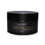 Luxury Retinol Hydrating Cream - Complete Moisturiser Care - Helps Protect & Deliver Visibly Younger Looking Skin - Best Skin & Facial Product For Men & Women - Active Anti-Age Supplement For Face - Powerful Antioxidant Properties Strengthen & Increase ..