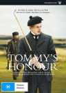 Tommy's Honour [Region 4]