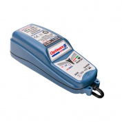 OptiMATE 5 VoltMatic, TM-223, 8 step 6V 4A/12V 2.8A Battery saving charger-tester-maintainer