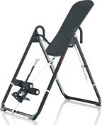 Kettler Home Exercise/Fitness Equipment
