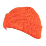 QuietWear Micro Acrylic Fat Cap