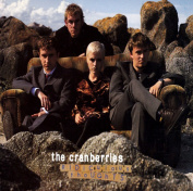 The Cranberries – Ridiculous Thoughts