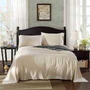 Royal Comfort Bamboo sheets -Mega King Sand