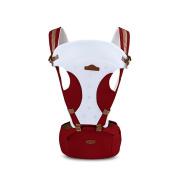 Baby Hip Seat Multifunction Baby Carrier Breathable Sling Wrap Infant Backpack Kangaroo Suspender
